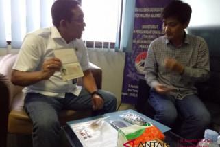 WNA asal Tiongkok tertangkap edarkan obat ilegal