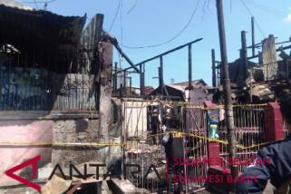 Wawali minta kepolisian usut penyebab kebakaran Tinumbu
