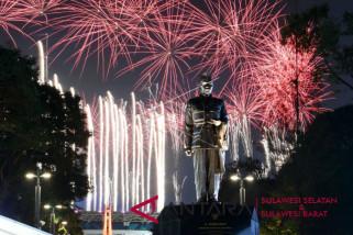 Asia Games - ANTARA Sediakan akses foto-foto lengakp Asian Games