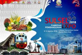 Sulsel Expo dikemas seperti Jakarta Fair
