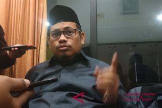 PKS siapkan opsi bila gagal rayu Prabowo