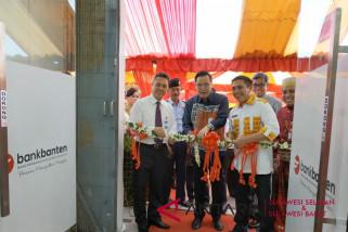 Bank Banten resmi beroperasi di Makassar