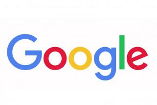 Google digugat karena lacak lokasi pengguna