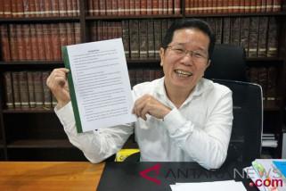 Pengacara Malaysia yakin Siti Aisyah akan dibebaskan