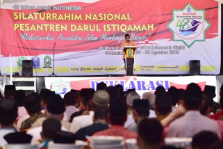 Pemprov Sulsel inventarisasi jalan rusak Makassar-Sinjai
