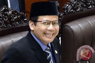 DPR: Rencana kenaikan gaji ASN jangan bebani keuangan negara