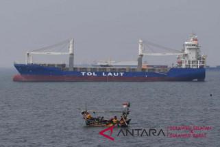 Pakar Unhas perkuat tim proyek Teluk Jakarta