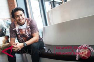 Makassar kota pertama promosi
