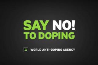 Panitia Porda Sulsel siapkan layanan periksa doping
