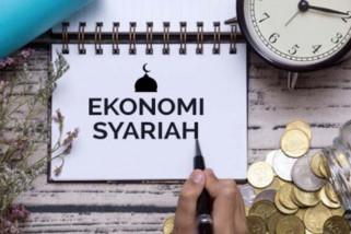 Gubernur dijadwalkan buka Pekan Ekonomi Syariah 2018