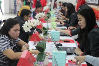 Hari Pelanggan Grapari Telkomsel sediakan 8.000 hadiah