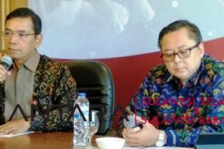OJK : Penyaluran pinjaman fintech Sulsel Rp50,9 miliar