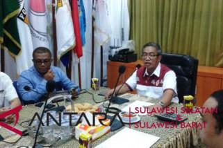 Makassar siapkan bonus Porda Rp7,5 miliar