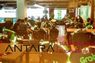 30 komunitas Grab Makassar siap layani difabel