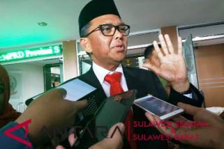 Gubernur mengapresiasi masyarakat Sulsel bantu pengungsi