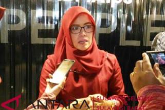 Pengamat : polemik Makassar Mal pengaruhi perputaran ekonomi