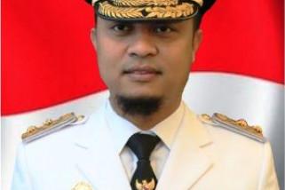 Wagub Dorong Fakultas Teknik Unhas jadi Institut
