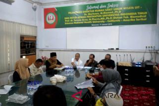 DPRD Sulsel desak yayasan UIT selamatkan mahasiswanya