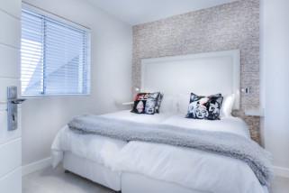 Generasi milenial pilih kos atau apartemen