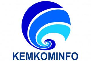 Kominfo Mamuju luncurkan program
