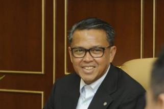 Gubernur : F8 Makassar bawa citra positif Sulsel