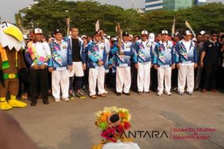INAPGOC sebut Makassar kota layak disabilitas
