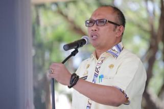 Pemkab Bantaeng kampanye eliminasi kusta dan eradikasi frambusia