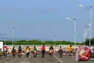 Jamselinas ke-8 digelar di Makassar dan Gowa