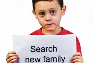 Dinsos ajak masyarakat bijak sikapi info adopsi