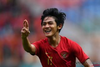 Timnas Indonesia antisipasi potensi kejutan Taiwan di Piala U-19 Asia 2018