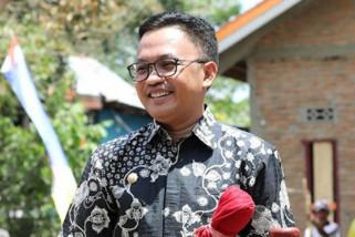 Bupati Bantaeng canangkan Kampung KB Desa Layoa