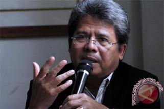 Indonesia sampaikan informasi sawit lestari ke pengusaha Norwegia