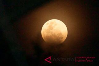 China akan luncurkan bulan buatan terangi kota