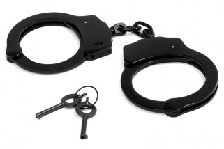 Polisi ringkus penganiaya bocah perempuan