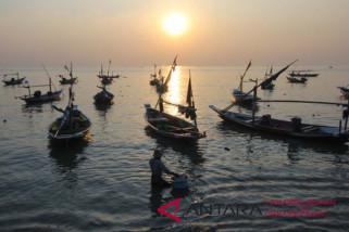Nelayan Majene ikuti kompetensi keselamatan dasar
