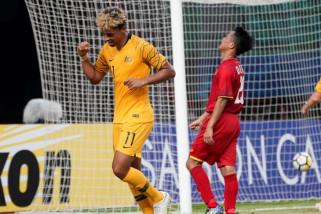 Hasil dan Klasemen Terkini Piala U-19 Asia 2018