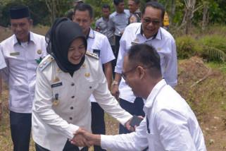 Wabup Sinjai apresiasi YPI Al Ikhwan Pasir Putih