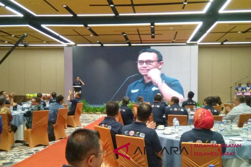 Forum Human Capital Indonesia BUMN