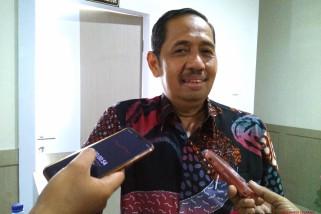 Menteri PUPR jadwalkan kunjungi rusunawa Universitas Muhammadiyah