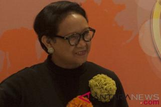 ASEAN sepakati negosiasi Laut China Selatan