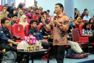 Menristekdikti : Mahasiswa Indonesia mencapai 7,5 juta