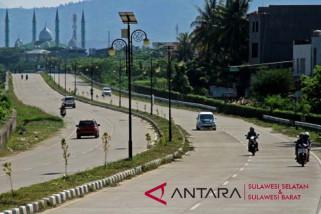 BBPJN XII anggarkan Rp1 triliun rampungkan infrastruktur jalan