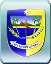 Profil Kabupaten Bolaang Mongondow Utara