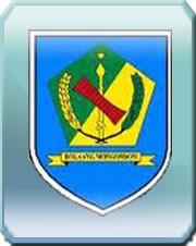 Profil Kabupaten Bolaang Mongondow