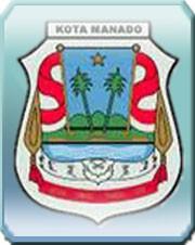 Profil Kota Manado