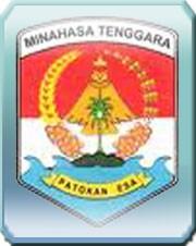 Profil Kabupaten Minahasa Tenggara