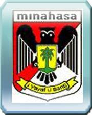 Profil Kabupaten Minahasa