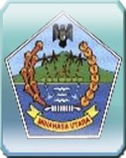 Profil Kabupaten Minahasa Utara