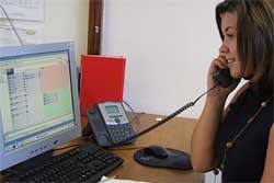Nomer Telepon Penting