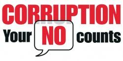 Kejaksaan Dalami Kasus Korupsi Talaud